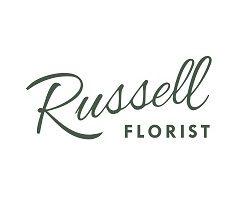 Russell Florist Creates Autumn Floral Arrangements to Celebrate Thanksgiving 6