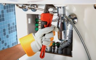 G & R Plumbing Maintains An Informative Blog To Benefit And Assist Clients 3
