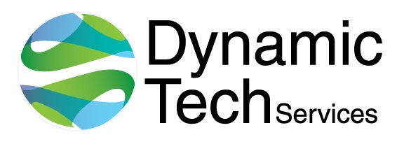 Dynamic Tech Services Backs Acumatica 2019 R2 Launch Series as Signature Sponsor 1