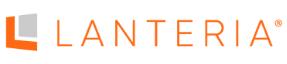 Lanteria HR Integrates with Microsoft Power BI to Optimize Human Resource Reports 1