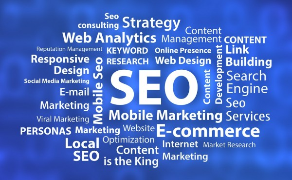 Marketing of America Columbus Now Offering White Label SEO Services In Columbus, OH 1