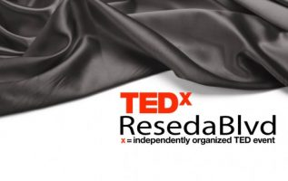 TEDx Comes to the San Fernando Valley – Announcing TEDxResedaBlvd 7