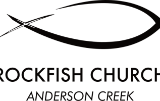 ROCKFISH CHURCH TO EXPAND SERVICES IN HARNETT COUNTY 7