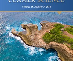 CCAMLR Science Invites Submissions on Topics Related to Marine Life Conservation 2