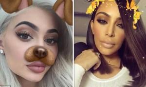 Snapchat Dysmorphia Plastic Surgery: What is it? 2