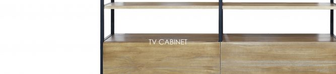 Hong Kong Furniture Shop Announces an Attractive Range of TV Cabinets & Table Lamp At Affordable Prices 1