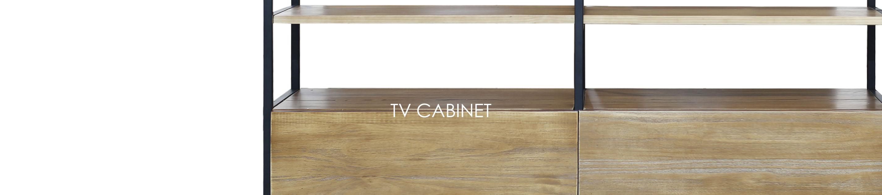 Hong Kong Furniture Shop Announces an Attractive Range of TV Cabinets & Table Lamp At Affordable Prices