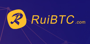 "RuiBTC (RB token) as a rising star, Now Launched the ""Stars. Super Nodes"" program 2"