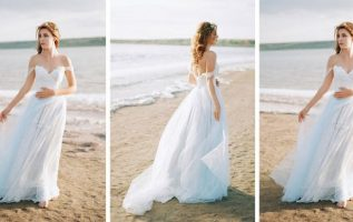Where To Buy Excellent Wedding Dresses With Affordable Prices 3