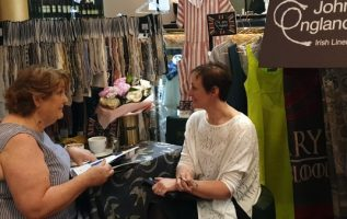 WHY FASHION TRADE SHOWS ARE MOVING TO A NEW FORMAT – Fashionablyin 2