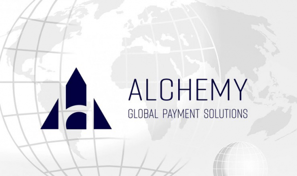 "The Middle East's digital currency payment system, ACH (Alchemy), might be a ""new weapon"" in the fight against U.S. economic sanctions 3"