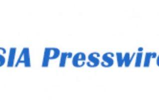 AsiaPress.com Expands its PR Reach through Global PR Distribution Service 2