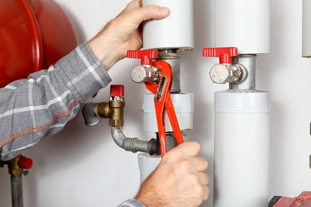 4 Fast Plumber Arlington Introduces 24/7 Emergency Gas Plumbing Services In Arlington, VA 1