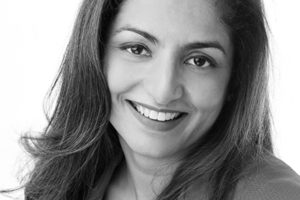 With More People Stressed Than Ever Before, Former M.D. Sonia Gupte Hangs Up Her Stethoscope, Advocates for Alternative Mind and Life Transformation Therapy 2
