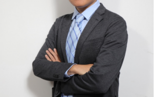 Dada-JD Daojia CEO Named By Fortune As 40 Under 40 In China 3