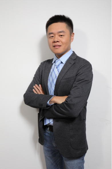 Dada-JD Daojia CEO Named By Fortune As 40 Under 40 In China 1