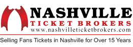 Cheap Nashville Predators Hockey Tickets and Promo Code for Lower and Upper Level Seating, Center Ice Tickets, and Club Seats for the 2019-20 NHL Season with Promo Code 2