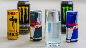 Energy Drinks Market 2019: Global Key Players, Trends, Share, Industry Size, Segmentation, Opportunities, Forecast To 2025 1