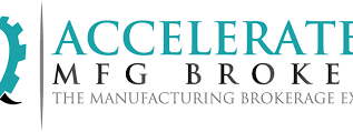 Mid-Atlantic Based Power Transmission Component and Gear Manufacturer Listed by Accelerated Manufacturing Brokers 5
