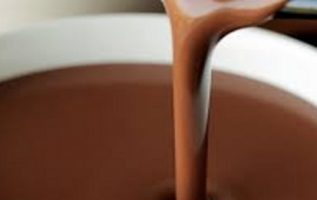 Hot Chocolate Market to see Huge Growth by 2025| Nestle, Starbucks, Conagra Brands 6