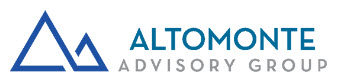 Altomonte Advisory Group Launches New Website – Premier Corporate and Financial Fraud Advisors 1