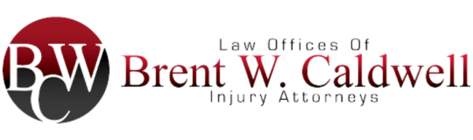 Law Offices of Brent W. Caldwell, a Top Car Accident Attorney in Huntington Beach Announces Expanded Hours 1