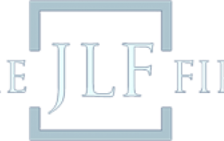 The JLF Firm | Accident Attorneys, a Top Car Accident Attorney in Riverside Announces Expanded Service for California 2