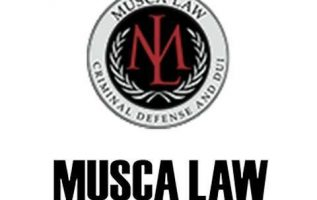 Fort Myers Criminal Defense Firm, Musca Law, Announces Their 251st 5-star Review 3