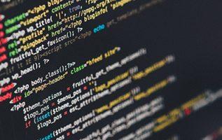 Offshore Software Development Dynamics, Trends, Revenue, Regional Segmented, Outlook & Forecast Till 2025 4
