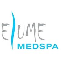 Fairfax Medical Spa Compares Venus Freeze And Venus Legacy Treatment 1