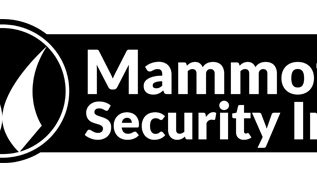 Mammoth Security Inc. Old Saybrook is the Security System Supplier in Old Saybrook, CT 4