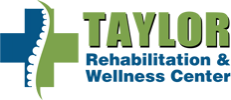 Taylor Rehabilitation and Wellness Center Offers Drug-Free Treatments for Chronic Pain 3