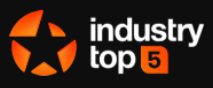 Industry Top 5 is the Newest Site to Find the Top 5 Rated Companies for Every Suburb in Australia 2