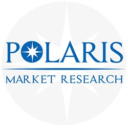 Cosmeceutical Market Size Is Projected To Reach USD 98.7 billion by 2026 | Polaris Market Research 1