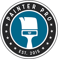 Painter Pro, a Top Painting Company in Greenwood Announces New Website 1