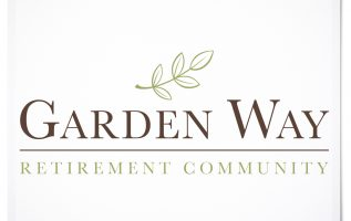 Garden Way Retirement Community Welcomes New Executive Director – Ronald Glover Joins Eugene, Oregon Luxury Independent Living Community 2