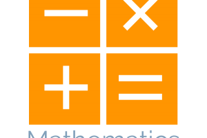 Calcurator is the Preferred College GPA Calculator for Students 3