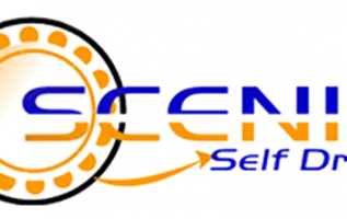 Scenic Self Drive Offers Christmas Saving Special for Late December Car Rentals 1