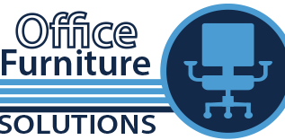 Office Furniture Solutions, Inc. is Expanding its Services From Naperville to Chicago with a New, Reliable Administration 4