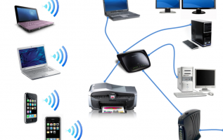 Home Networking Devices Market Update: Which Player is going to acquire bigger Piece of Market? | Belkin, D-Link, Netgear 8