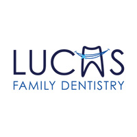 Facts About Sedation Dentistry From Lucas Family Dentistry 1