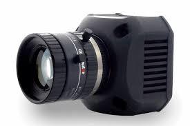 Shortwave Infra-Red (SWIR) Camera Market Key Business Opportunities In-depth| Key Players: Leonardo DRS, Episensors, IRCameras 3