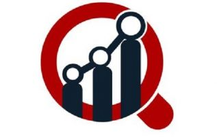 Contrast Media Market Size 2019 | Growth Analysis, Applications, Key Players and Contrast Agent Industry Trends By 2023 4