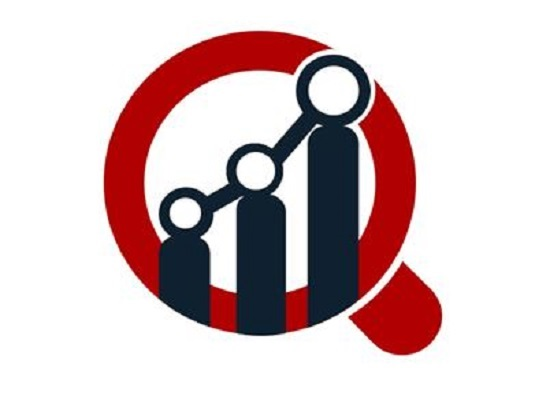 Contrast Media Market Size 2019 | Growth Analysis, Applications, Key Players and Contrast Agent Industry Trends By 2023 1