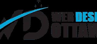 Web Design Ottawa Launches New Site 3