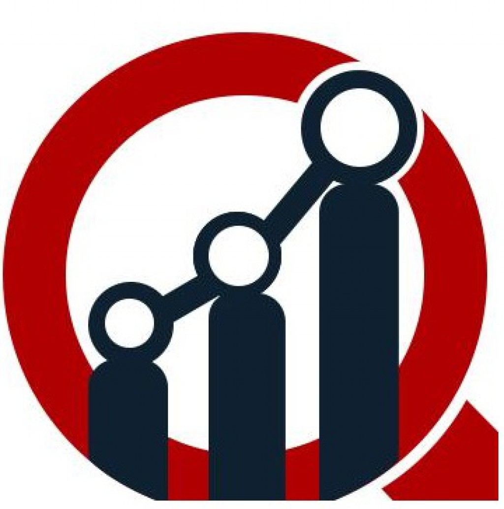 Human-Centric Lighting Industry Trends 2019 Segmentation, Strategy Analysis, Business Growth, Size, Global Market Share, Sales Revenue by Forecast to 2023