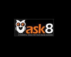 Ask8.com Internet Marketing Consultant Emerges as the Leading Internet Marketing Firm in NYC 5