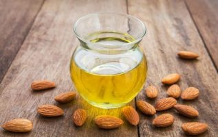 Sweet Almond Oil Market Growth with Worldwide Industry Analysis | Frontier Natural Products, Proteco, Croda, Hallstar, Shanghai Saifu Chemical 3