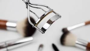 Eyelash Curlers 2019 – Global Sales, Price, Revenue, Gross Margin and Market Share Forecast Report 3