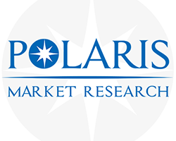 Robotic Process Automation in BFSI Market Explore Growth of $3,457.8 Million By 2026 | Polaris Market Research 4